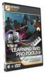Pro Tools Training DVD