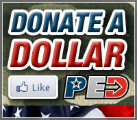 power equipment direct, ped sponsors osota, ped operations support our troops, operation support our troops