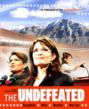 "Controversial Documentary on Sarah Palin ""THE UNDEFEATED""..."