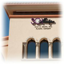 Plastic Surgeon Las Cruces, Dr. Scot Martin