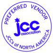 JCC Preferred Vendor