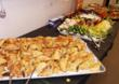 An established San Jose catering service, The Bread Basket Catering is dedicated to providing quality catering to corporate clients, private events and weddings.
