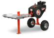 DR® Power Equipment Introduces The Fastest Log Splitter on the...