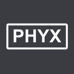 Phyx, Phyxware