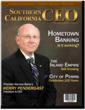 Kerry Pendergast, CEO Premier Service Bank