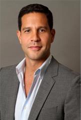 Beverly Hills Plastic Surgeon Dr. John Diaz