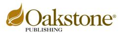 Oakstone Logo