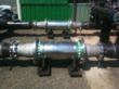 Irrigation Enhancer Installation