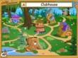 Oville, Cackleberries, virtual world, educational online games, internet safety