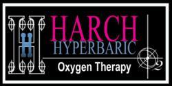 www.hbot.com
