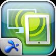 Splashtop Remote Desktop Logo