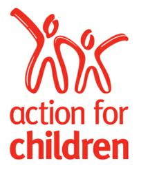 Charity - Donate - Action for Children