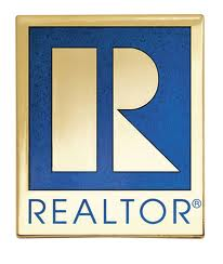 free realtors marketing tips on facebook