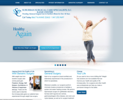 bariatric, surgery, surgeons, weight, loss, chicago, il