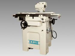 Tool and Cutter, Tool Grinder, Cutter Grinder, Tool, Cutter, Lathe shop, Lathes