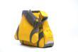 Sidekick Yellow