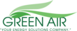 Green Air Heating and Air Conditioning, Inc. Announces They Now Promote Solar Integrated and Green Energy Solutions in the East Bay