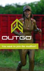 mud run, outgo, personal care, tactical gear