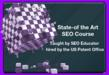 Advanced SEO Courses: Web Competitive Analysis