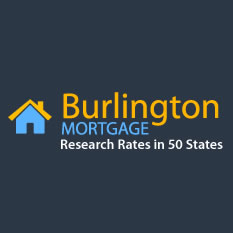 BurlingtonMortgage.biz - Compare current mortgage rates online.