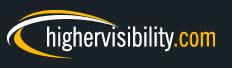 HigherVisibility Logo