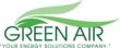 East Bay Solar Heating Company Green Air Heating & Air...