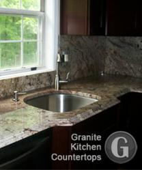 Thousands Of Granite Countertop Remnants Going For Sale In Chantilly,  Virginia