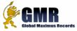 Global Maximus Records
