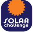Los Angeles County Solar Challenge