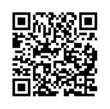 Scan to Register for this Options Trading Presentation
