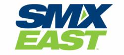 Search Marketing Expo - SMX East 2012: October 2-4, New York City