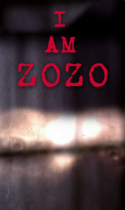 Teljes Filmek Magyarul Zozo Online Mozifilmek 2005 ...