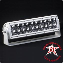 Rigid Marine Boating LED Light Bars