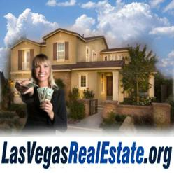 las vegas homes for sale are more affordable to buy than rent according to