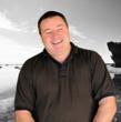 Kirk O'Connor, Spanky Media, Wordpress development, wordpress websites, worpress developers