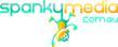 Spanky Media, Wordpress development, wordpress websites, worpress developers