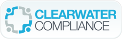 Clearwater Compliance LLC | Prepare for HIPAA Audits