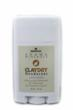 Clay Dry- Natural Clay Deodorant