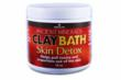 Skin Detox Bath Minerals