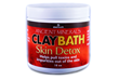 Skin Detox Bath Minerals.