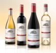 Concannon Selected Vineyards Wines