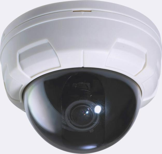 Security Camera Systems Systems Company