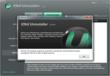 IObit Uninstaller 2.0