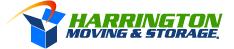 Harrington Moving & Storage