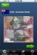Currency Banknotes Gallery: Australian Dollar