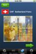 Currency Banknotes Gallery: Swiss Franc