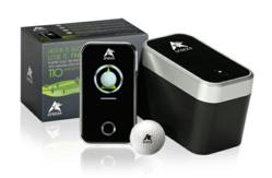 prazza golf ball finder