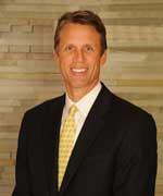 Scott Wilson, Director, Western Region for Washington Wealth Management