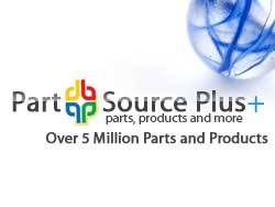 PartSourcePlus Parts, Products and more
