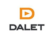 EVS partners with Dalet Digital Media Systems to create optimal workflows for Sports and News Production